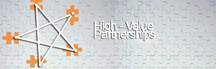 heigh-value