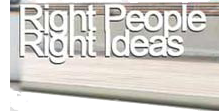 right-people-right-ideas