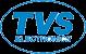 tvse logo